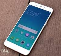 Oppo f1s duals, 32gb 3gb ram. Clean as new 0