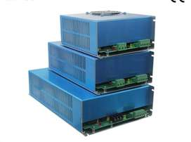 CO2 laser machine power supply @R4000