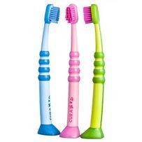 CURAPROX CURAkid 4260- детская зубная щетка от 0 до 4 лет