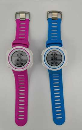 ECHO Sport watches WAS R750 NOW R150
