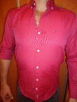 Tommy Hilfiger koszula meska roz S