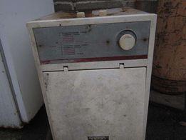 продам стиральную машину айша ,волна