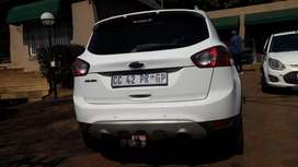 Ford Kuga 1.5 SUV Automatic For Sale