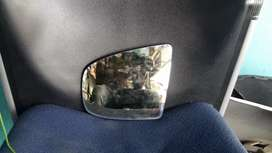 Bmw X5 Or E70 Left side mirror original