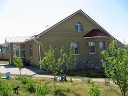 ЯР Дом по ул.Кишиневской от хозяйки