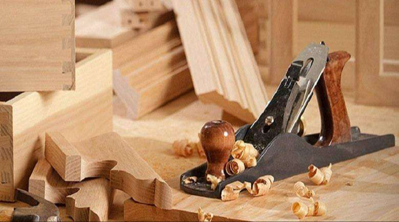 An experience Carpenter is needed for Employment 0
