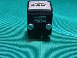 Продам ММ головку Technics EPC-207C