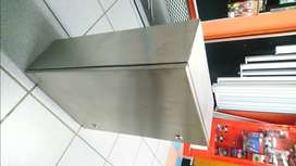 Stainless Steel Enclosure For Sale