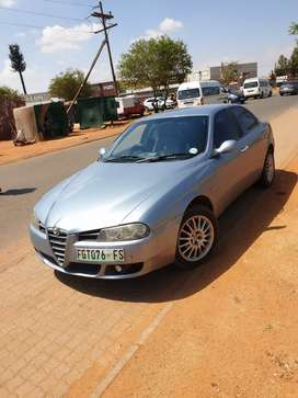 Selling my car,its in very good condition, just had service done .