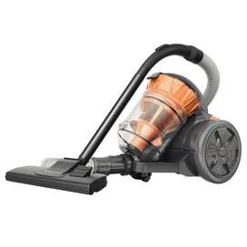 Bennett Read Multi-Force Vacuum