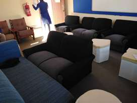 Do You Have Furniture (Sofas , Chairs) or Car Seats that Need Repair