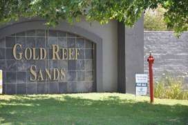 Goldreef Sands 2 bedroom available to rent
