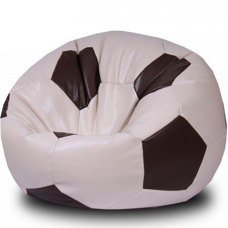 Кресло- мешок, мяч, лежак, груша, Бескаркасная мебель. ОТ 1650 рублей Донецк - изображение 3