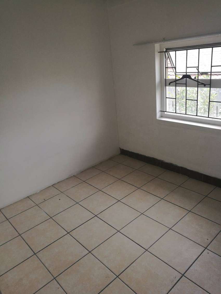 Room to rent in Maitland available now 0