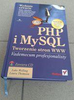 Php i My Sql