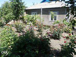 Продам будинок в Миколаївському районі