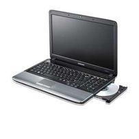 Ноутбук Samsung NP-R538 разборка