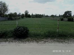 Продам земельный участок 20 соток в с. Бобрик (ВОЗМОЖЕН ТОРГ)