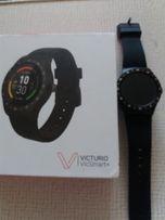 Продам смарт-часы Victurio VicSmart+
