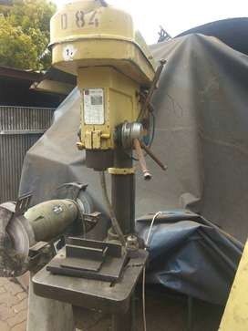 Horizontal drill for sale