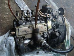 Продам паливний насос високого тиску ТНВД Mерседес Sprinter, Vario 2,9