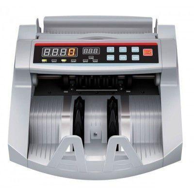Счетная Машинка для счета Денег 2089 Bill Counter купюросчетная. Одесса - изображение 7