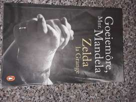 12 Books for R50