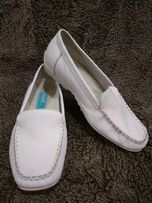 Туфли, балетки, мокасины MULTI fit