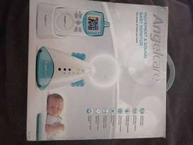 Angel care monitor for sale