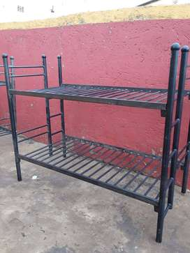 Double bunk beds for sale