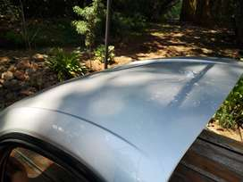Hard Top for Mr2 Toyota