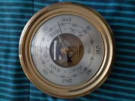 Barometers for sale