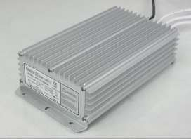 Power supplies for LED lighting