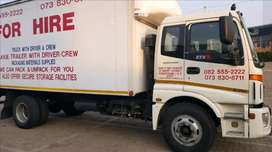 Furniture Removals HOME/OFFICE/ BUSINESS