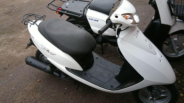 Скутеры с Японии. Honda, Yamaha, Suzuki. Без пробега по Украине Житомир - изображение 7