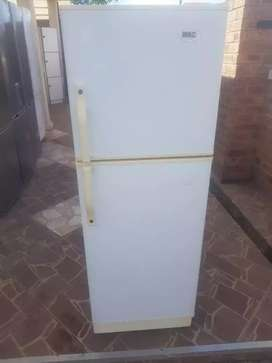 2nd fridge in good condition