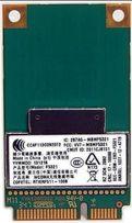Dell Ericsson F5321 DW5560 3G HSPA WWAN, VNJRG