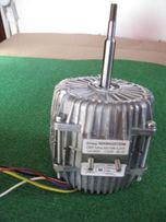 Silnik elektryczny serii SEK 80G 25T 2DM,2DM 1, do nadmuchu powietrza