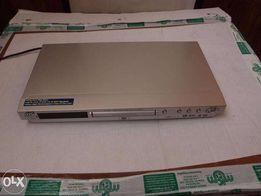 Плеер JVC XV-N33 DVD Player