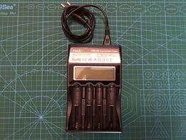 Зарядное устройство Fenix ARE-C2