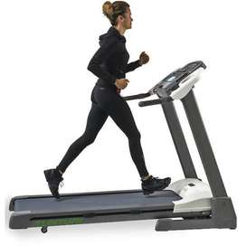 NOT Selling - Looking for a treadmill