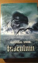 Tusculum H. Smok - wysyłka gratis