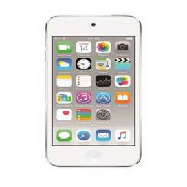 I want to buy ipod 64/128 GB