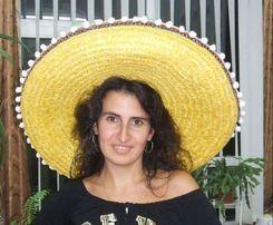 Репетитор английского и испанского языка