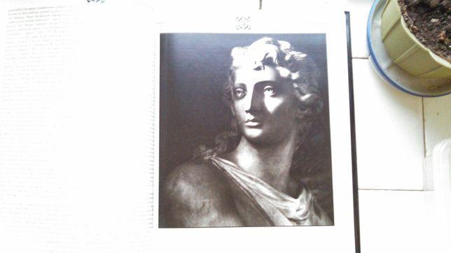 Альбом на чешском языке. Скульптура времен барокко Возрождения - изображение 2