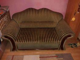 Sofa Witos