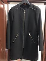 Женское пальто ,жакет Zara