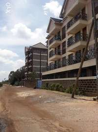 Prime 40 by 60 commercial plot-Thika Road 0