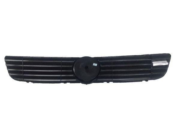 Atrapa grill chłodnicy Mercedes W638 V kl 96-03 środkowa nowa Słupsk - image 3