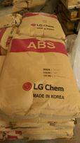 АБС пластик ,ABS пластик (опт-розн) гранула